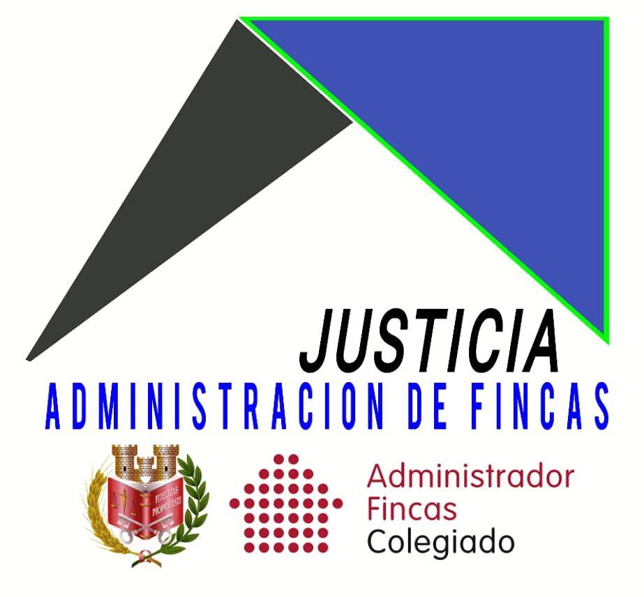 Francisco López Justicia
